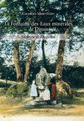 couverture du livre dinan et son histoire, la fontaine des eaux