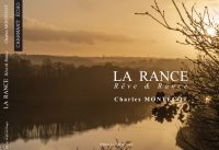 couverture du livre Rêve et rance photo du fleuve