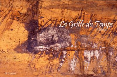 rouille orange